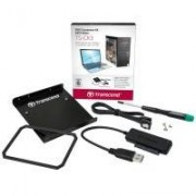 2.5'''' SSD Uppgraderings Kit