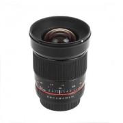 24mm T1.5 ED AS UMC VDSLR II (Nikon)