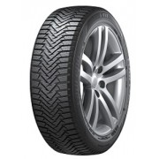 Laufenn I FIT LW31 ( 195/60 R15 88T DOT2017 )