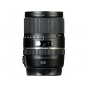Tamron Objetivo TAMRON Af 16-300 mm f/3.5- (Encaje: Canon EF-S - Apertura: f/3.5 - f/40)