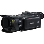 CANON Câmara de Filmar Legria HF G40 Preta