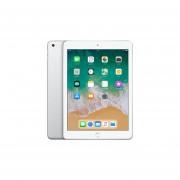 """iPad 9.7"""" Wi-Fi, de 128GB, Plata. MR7K2LL/A"""