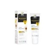 Comptoirs Et Compagnies Crème réparatrice 40% Miel de Manuka IAA10 Comptoirs Et Compagnies