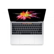 """Apple MacBook Pro 13,3"""" - 3,1 Ghz i5 - 8 GB - 512 GB - Zilver"""