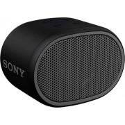 Sony SRS-XB01 Portable Bluetooth Speaker, A