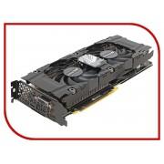 Видеокарта Inno3D GeForce GTX 1080 Twin X2 1607Mhz PCI-E 3.0 8192Mb 10000Mhz 256 bit DVI HDMI HDCP N1080-1SDN-P6DN