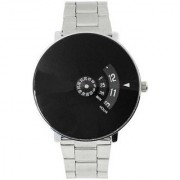 Product Details Water Resistant No Display Type Analog Style Code New Latest Fashion Purple Black Passion Combo Women W