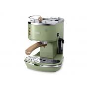 Espressor cafea Delonghi ECOV 311.GR 15 bar 1100W Verde