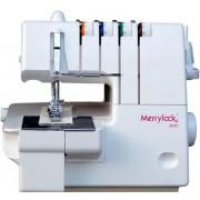 Masina de acoperire Merrylock 3040
