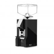 Eureka Mignon Classico Matte Black - automatikus kávédaráló