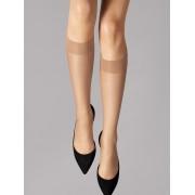Nude 8 Knee-Highs - 4738 - M