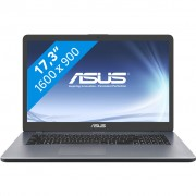 Asus VivoBook R702MA-BX128T-BE - Azerty