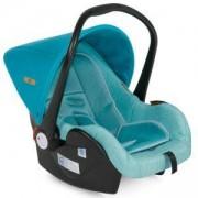 Бебешко столче за кола 0-13 кг. Lorelli Lifesaver, аквамарин, 0746667