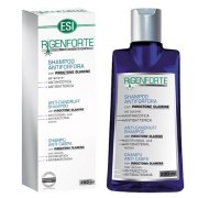 Esi Spa Rigenforte Sh Antiforf 200ml