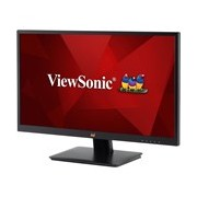 "Viewsonic VA2210-MH 55.9 cm (22"") Full HD LED LCD Monitor - 16:9 - Black"