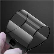 Capa Bolsa Flip Carteira para Asus Zenfone Go ZD551KL
