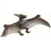Bullyland Figurica Praistorijske životinje - Pteranodon