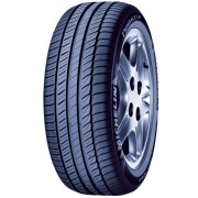 Michelin 225/50x17 Mich.Primacy Hp*94w