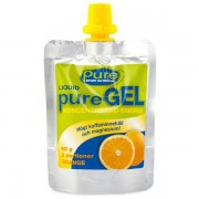 Pure Sport Nutrition Pure Gel Orange 1 st