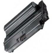 Toner Samsung SCX 5530 HC black, za SCX-5530FN, 4000str