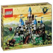 Lego 6098 Knight Kingdom Castle [Parallel import goods]