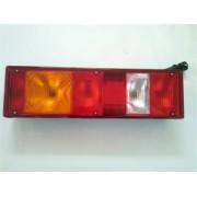 Lampa stop remorca normala VAEL1436 (45.5x13)