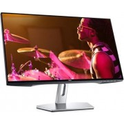"Monitor 23.8"" DELL S-series S2419H, 1920 x 1080, FHD, IPS Low Haze, 16:9, 1000:1, 250 cd/m2, 178/178, 5ms, 178/178, HDMI x2, Audio line-out, Speakers 2x5W, Tilt, 3Y"