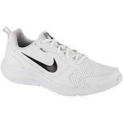 Nike Witte Todos Nike maat 36