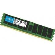 CRUCIAL mémoire DDR4 2400 16Go