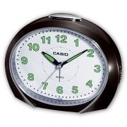 Ceas desteptator Casio WAKEUP TIMER TQ-269-1EF