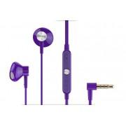 Sony STH30 Fioletowy Zestaw słuchawkowy stereo (1280-8593)