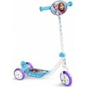 Frost Sparkcykel med 3 hjul (frozen Sparkcykel 240050)