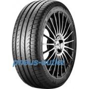 Michelin Pilot Exalto PE2 ( 225/50 ZR16 92Y N0 )