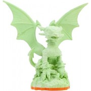 Skylanders Giants: Cynder Glow In The Dark