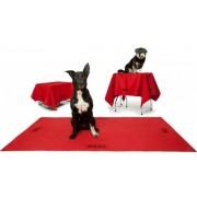 Wahl Multifunkční deka pro domácí mazlíčky 181x140 cm