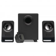 Logitech Z213 Multimedia Speakers 2.1