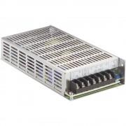 SunPower Spínaný síťový zdroj sps 060p-05