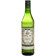 Dolin Chambery Vermouth Dry 75cl 75cl