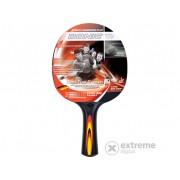 Paleta ping-pong Donic Team Germany 600