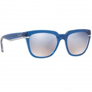 Gafas Ralph Lauren RA5237-16967B-53 Mujer Azul