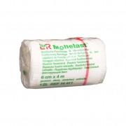 Loman & Rauscher 6CM Mollelast Gasa