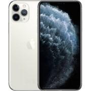 Apple iPhone 11 Pro 256GB Plata, Libre B