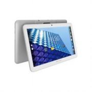 Archos Tablet Archos Access 101 16Gb