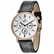 DANIEL KLEIN DK10820-1 Мъжки Часовник