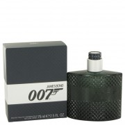 James Bond 007 Eau De Toilette Spray 2.7 oz / 79.8 mL Fragrance 482296