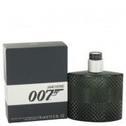 James Bond 007 Eau De Toilette Spray 2.7 oz / 79.8 mL Fragrance 482296