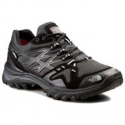 The North Face BUTY THE NORTH FACE HEDGEHOG FP GTX ROZ. 9 US (42 EUR) - 9 US (42 EUR)