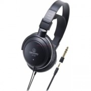 Casti Audio-Tehnica ATH-T200