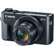 Digitalni fotoaparat Canon PS G7 X mark II