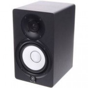 Yamaha HS5 Monitor de Estudio